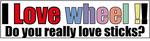 I-Love-wheel-!!2.jpg